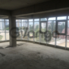 Продается квартира 3-ком 68 м² Макаренко
