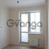 Продается квартира 1-ком 34 м² Прямая