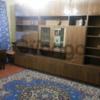 Сдается в аренду квартира 2-ком 44 м² Центральная,д.179а