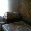 Сдается в аренду квартира 2-ком 50 м² Юбилейная,д.5