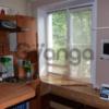 Сдается в аренду квартира 2-ком 55 м² Ленская,д.21, метро Бабушкинская