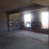 Продается квартира 2-ком 60.2 м² Санаторная