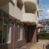 Продается квартира 3-ком 54 м² Клубничная