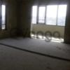 Продается квартира 2-ком 37 м² Бытха