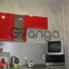 Продается квартира 2-ком 54 м² Каменка,д.2005, метро Речной вокзал