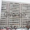 Продается квартира 4-ком 97 м² Солнечная,д.828а, метро Речной вокзал