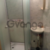 Продается квартира 1-ком 37 м² Центральный,д.438, метро Речной вокзал