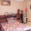 Продается квартира 3-ком 65 м² Панфиловский,д.922, метро Речной вокзал