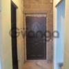 Продается квартира 1-ком 27 м² Митино дальнее,д.к2