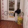 Продается квартира 1-ком 40 м² 1258,д.29