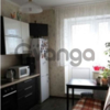 Продается квартира 1-ком 40 м² Панфилова,д.29