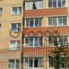 Продается квартира 1-ком 36 м² 1488,д.16
