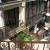 Продается квартира 2-ком 52.5 м² Санаторная