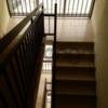 Продается квартира 1-ком 23 м² Бытха