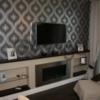 Продается квартира 2-ком 62 м² Курортный проспект