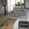 Продается квартира 1-ком 35 м² Калужская