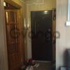 Продается квартира 1-ком 32 м² Краево-Греческая