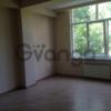 Продается квартира 1-ком 50 м² Бытха