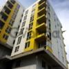 Продается квартира 1-ком 19 м² Краевско-Греческая