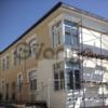 Продается квартира 5-ком 87 м² Пятигорская