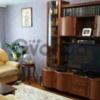 Продается квартира 3-ком 75 м² Дивноморская ул.