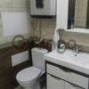 Продается квартира 1-ком 27 м² Земляничная