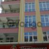 Продается квартира 1-ком 35.2 м² Сухумское шоссе