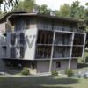 Продается квартира 1-ком 44.92 м² Макаренко