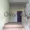 Продается квартира 2-ком 60 м² Тепличная