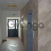 Продается квартира 2-ком 53.6 м² Санаторная
