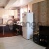 Продается квартира 2-ком 55 м² Донская (Новая Заря)