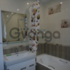 Продается квартира 1-ком 34.7 м² Краево-Греческая