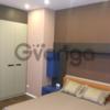 Продается квартира 1-ком 42 м² учительская