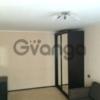 Продается квартира 1-ком 34 м² Крымская