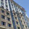 Продается квартира 3-ком 60.6 м² Курортный проспект