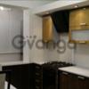 Продается квартира 2-ком 46 м² полтавская
