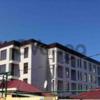 Продается квартира 1-ком 33.7 м² Виноградная