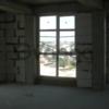 Продается квартира 3-ком 107.4 м² Вишнёвая
