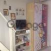 Продается квартира 2-ком 42 м² Чекменева