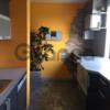 Продается квартира 3-ком 48 м² Донская