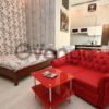 Продается квартира 1-ком 41 м² Волжская 3