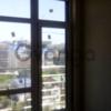 Продается квартира 1-ком 45 м² Полтавская