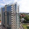 Продается квартира 2-ком 70.5 м² Санаторная