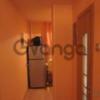 Продается квартира 1-ком 30 м² Учительская