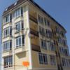 Продается квартира 3-ком 74.6 м² Пятигорская