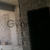 Продается квартира 1-ком 25 м² Санаторная 40