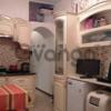 Продается квартира 1-ком 23 м² Фадеева