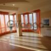 Продается квартира 3-ком 120 м² Школьная