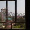 Продается квартира 1-ком 33.7 м² Полтавская