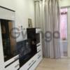 Продается квартира 2-ком 61 м² Саноторная 65